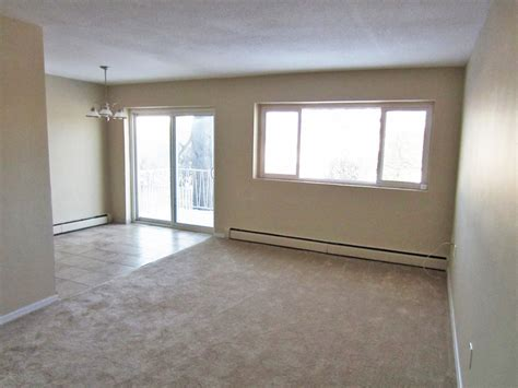 3 bedroom apartments for rent in london ontario 3 bedroom apartments for rent in london ontario 28