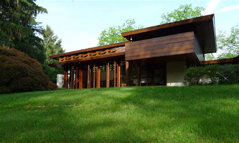 frank lloyd wright style homes for sale frank lloyd wright house for sale if you can get it home