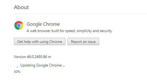 check flash version chrome shockwave player chrome