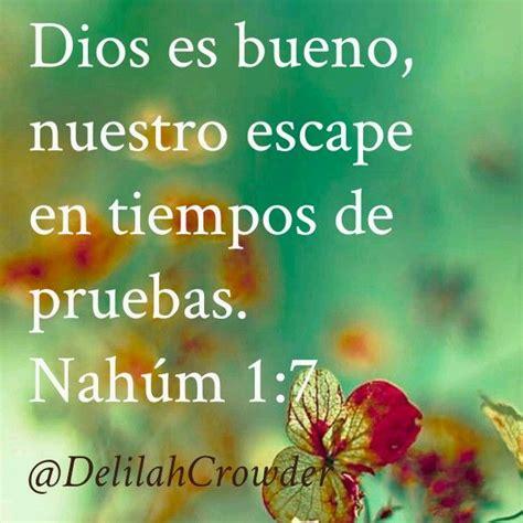 dios no es bueno 848306765x top 647 ideas about jesus on fortaleza no se and christ