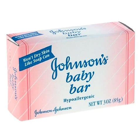 Baby Bar Soap 17 best images about products i like on jimmy