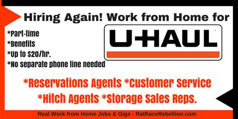 u haul hiring now reservations customer service more