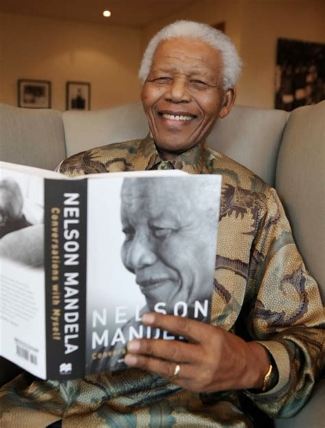 the biography of nelson mandela reads like a morality tale bet celebration of gospel praising the best of the best