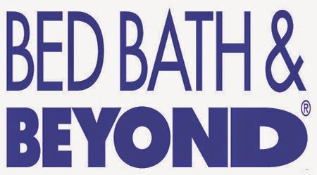 bed and bath beyond hours bed bath and beyond coupons