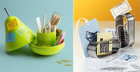 Pencil Holder For Desk by 9 Cool Desk Organizers Keeping Your Desk In Order Design