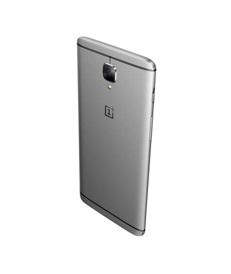 use ram oneplus 3 won t use all 6gb of ram by default