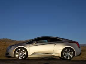 Cadillac Dealers In De Amerikaanse Cadillac Dealers Weigeren Elr Cadillac
