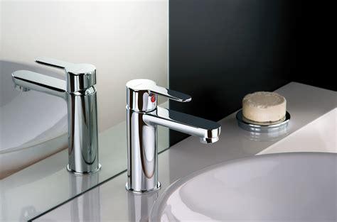 frattini rubinetti mocca termostatico di rubinetterie fratelli frattini