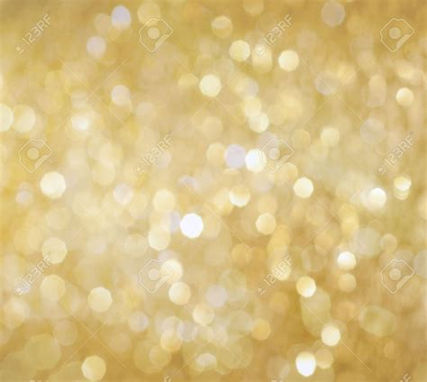 gold lights plain light gold background cfxq
