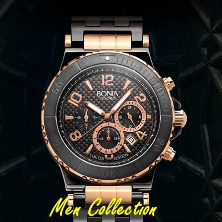 Bonia Original 10164s Jam Tangan Wanita Bonia Original jual jam tangan bonia original terbaru pria wanita