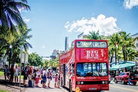 best time for miami 20 best things to do in miami plus 10 beaches and
