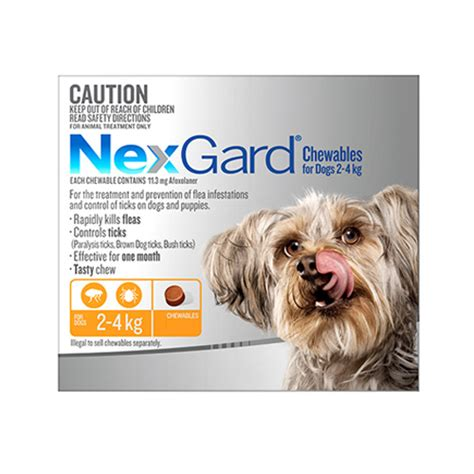 flea chewables for dogs nexgard for dogs buy cheap nexgard chewables flea and tick for dogs