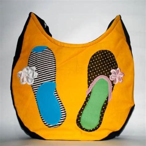 Jual Tas Tas Mini Korea Unik jual tas lucu tas wanita murah toko tas