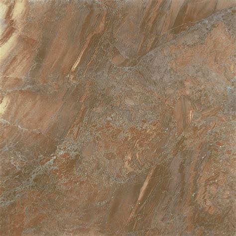 grand canyon copper floor tiles brown marble floor tile