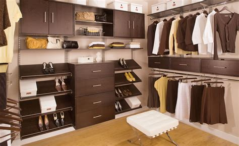 closet companies say no to boring closet design design basics blog