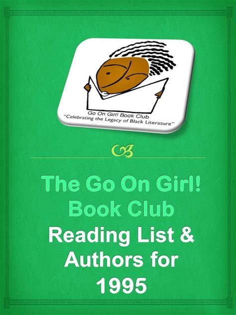 Book Club E Books Directory 17 Best Images About Go On Book Club 1995 Reading