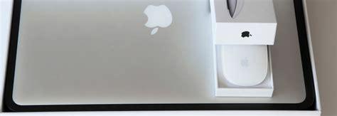 buy refurbished electronics consumer reports