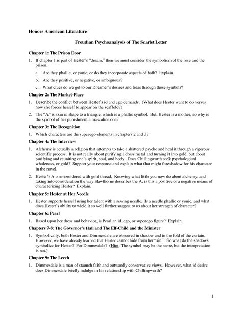 Explanation Of Scarlet Letter Quotes Scarlet Letter Quotes Explained Quotesgram
