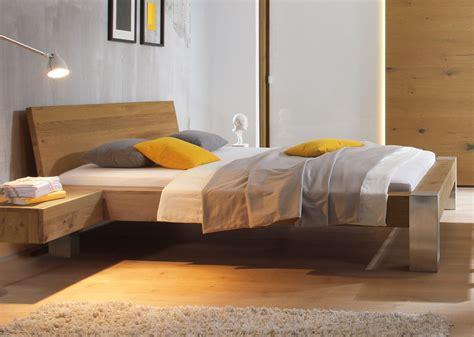 Schlafzimmer Mit überbau Kaufen by Schlafzimmer Mit Aufbauservice Deutsche Dekor 2017