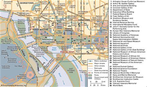 washington dc map nw ne sw se washington dc map nw ne sw se 28 images archicivilians