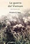 libro la guerra de vietnam una historia oral descargar gratis pdf la guerra de vietnam una historia oral christian g