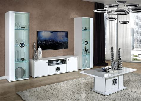 modern tv armoire furniture white ikea tv unit flat screen tv armoire