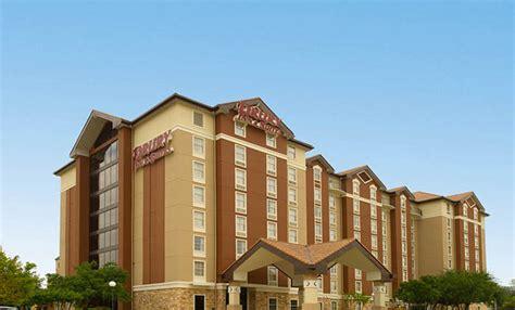 drury inn tx drury inn suites san antonio northwest center