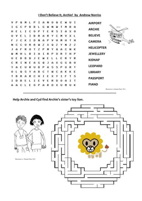 printable pictures of the maze runner the maze runner word search by uk teaching resources tes