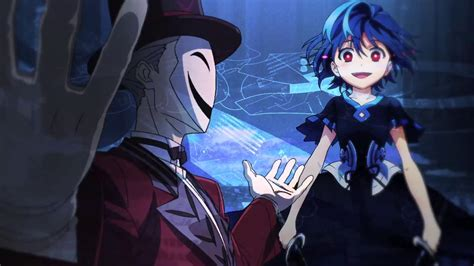 black bullet anime fan fiction and books oh my black bullet