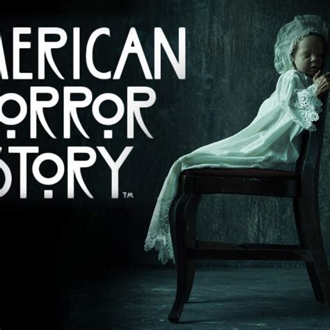 american horror story 5 wallpaper tv show wallpapers 27863 10 new american horror story wallpaper 1920x1080 hd 1920 215 1080 for pc background 2018 free