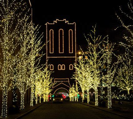brewery lights fort collins anheuser busch lights up st louis and fort collins with