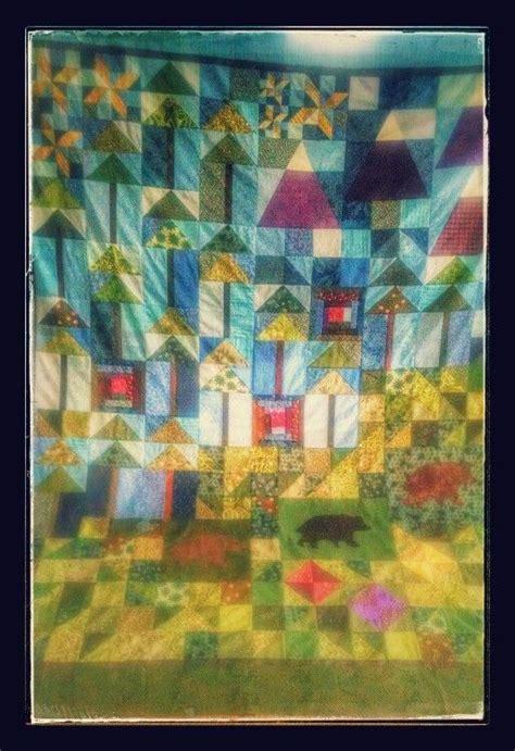 pattern maker denver 47 best images about quilts i ve made on pinterest