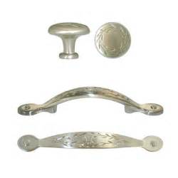 Knobs And Pulls by Unique Kitchen Cabinet Knobs And Pulls Sets 5 Brushed