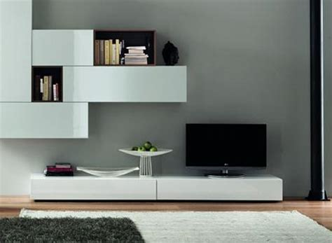 modern wall mounted entertainment center modern media wall room color ideas bedroom