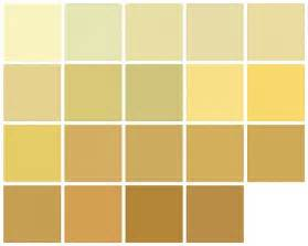 Yellow Paint Colors farrow amp ball paint yellow and orange colors first row