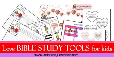 bible study resources learning to love week 3 part 1 121 best valentines day images on pinterest valentine