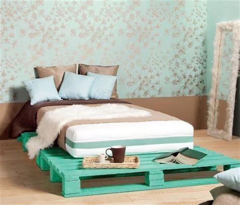 cool diy pallet bed designs your bedroom pallets designs