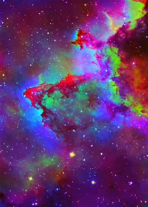 tumblr themes hipster galaxy tumblr galaxy hipster www imgkid com the image kid has it
