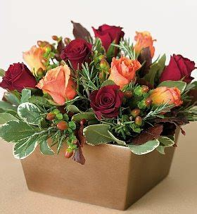 marks and spencer flowers delivery by phone
