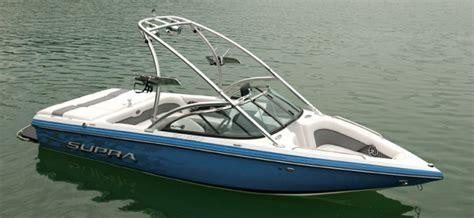 wakesurf boat kijiji how to buy a wakeboard boat wakeworld autos post