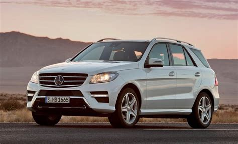2006 mercedes ml350 review mercedes ml 350 2017 2017 2018 best cars reviews