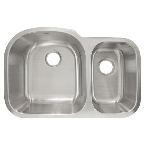 ebay kitchen sinks stainless steel 304 stainless steel kitchen sink undermount 18