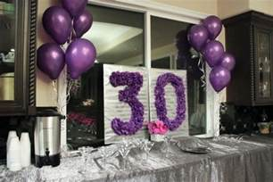 best 30th birthday ideas that inspire wishesgreeting
