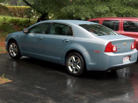 2008 chevy malibu lt specs 2013 chevy malibu ltz 2017 2018 best cars reviews
