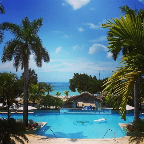 Couples Getaway Jamaica Weddingprocourses Wpic Goes To Couples Resorts In