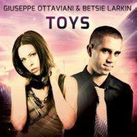 lade ottaviani giuseppe ottaviani betsie larkin toys rautemusik fm