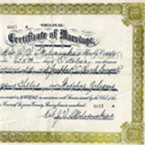 Marriage Records Miami Florida Marriage Records Miami Florida