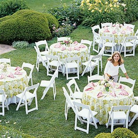 backyard bridal shower ideas 25 best ideas about outdoor bridal showers on pinterest easy wedding food wedding