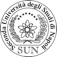 scuola di lettere e beni culturali bologna dilbec dipartimento di lettere e beni culturali home