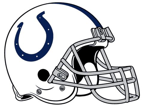 indianapolis colts coloring page free cow cutout coloring pages